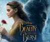 3D Η Πεντάμορφη και το ΤέραΣ - Beauty and the Beast